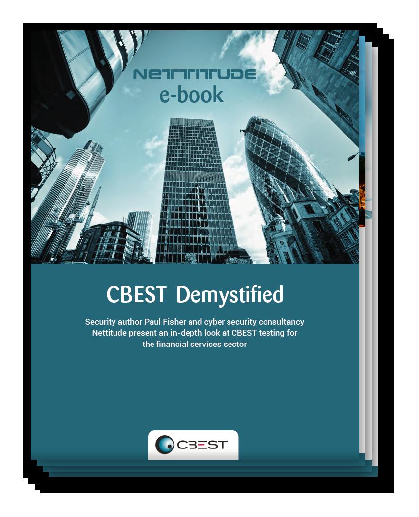 CBEST Demystified - 2017.png