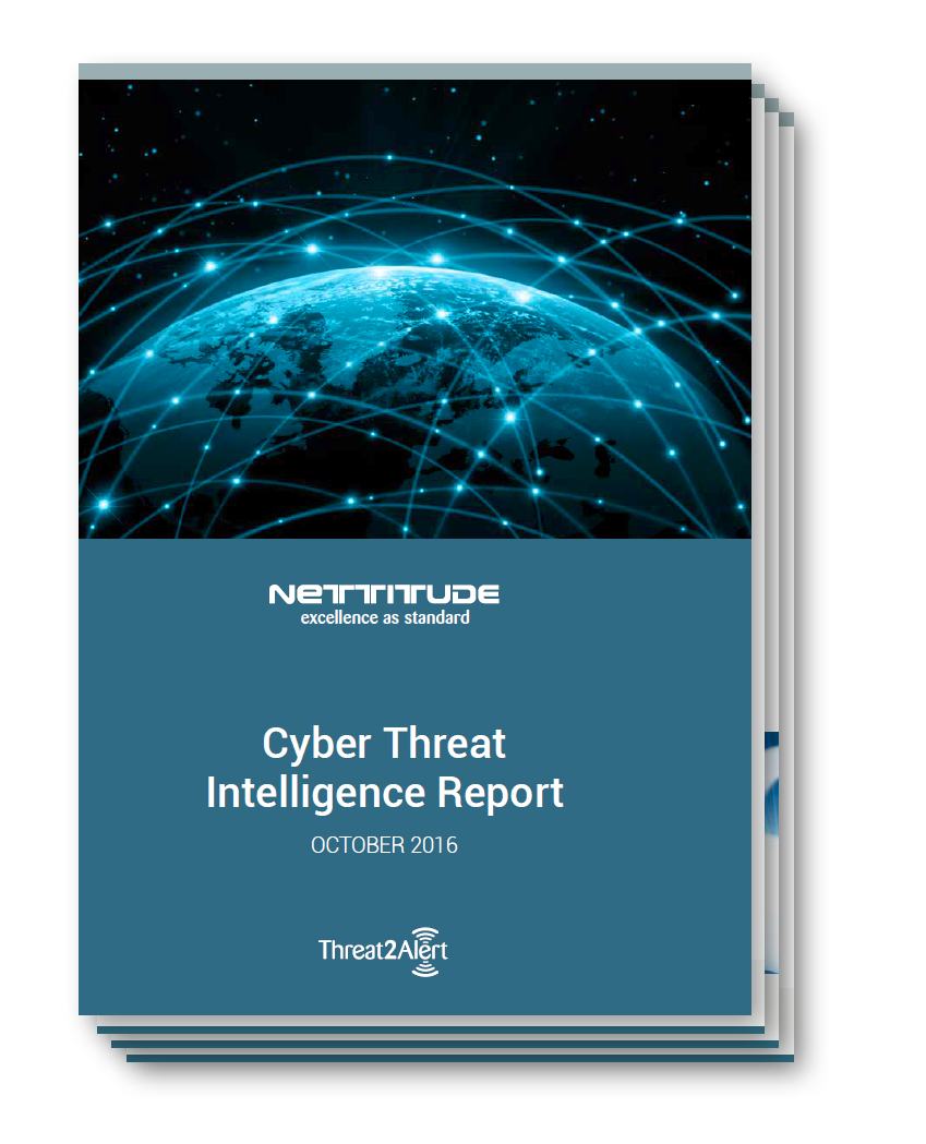 Cyber Threat Intelligence Series - October 2016.png