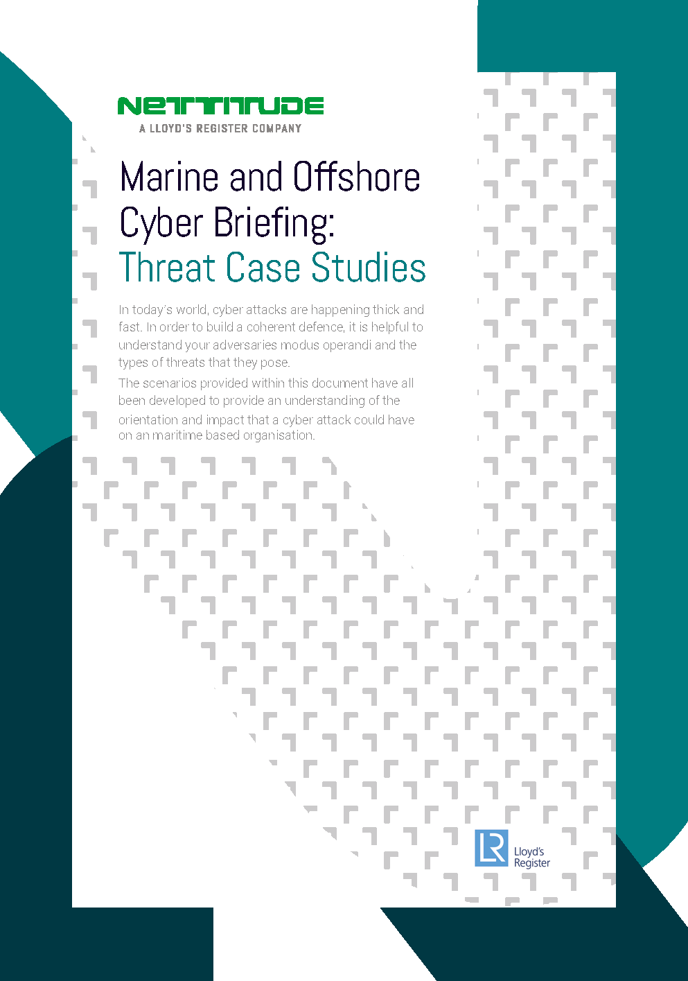 Pages from M&O_Threat Case Studies_Nettitude 2019