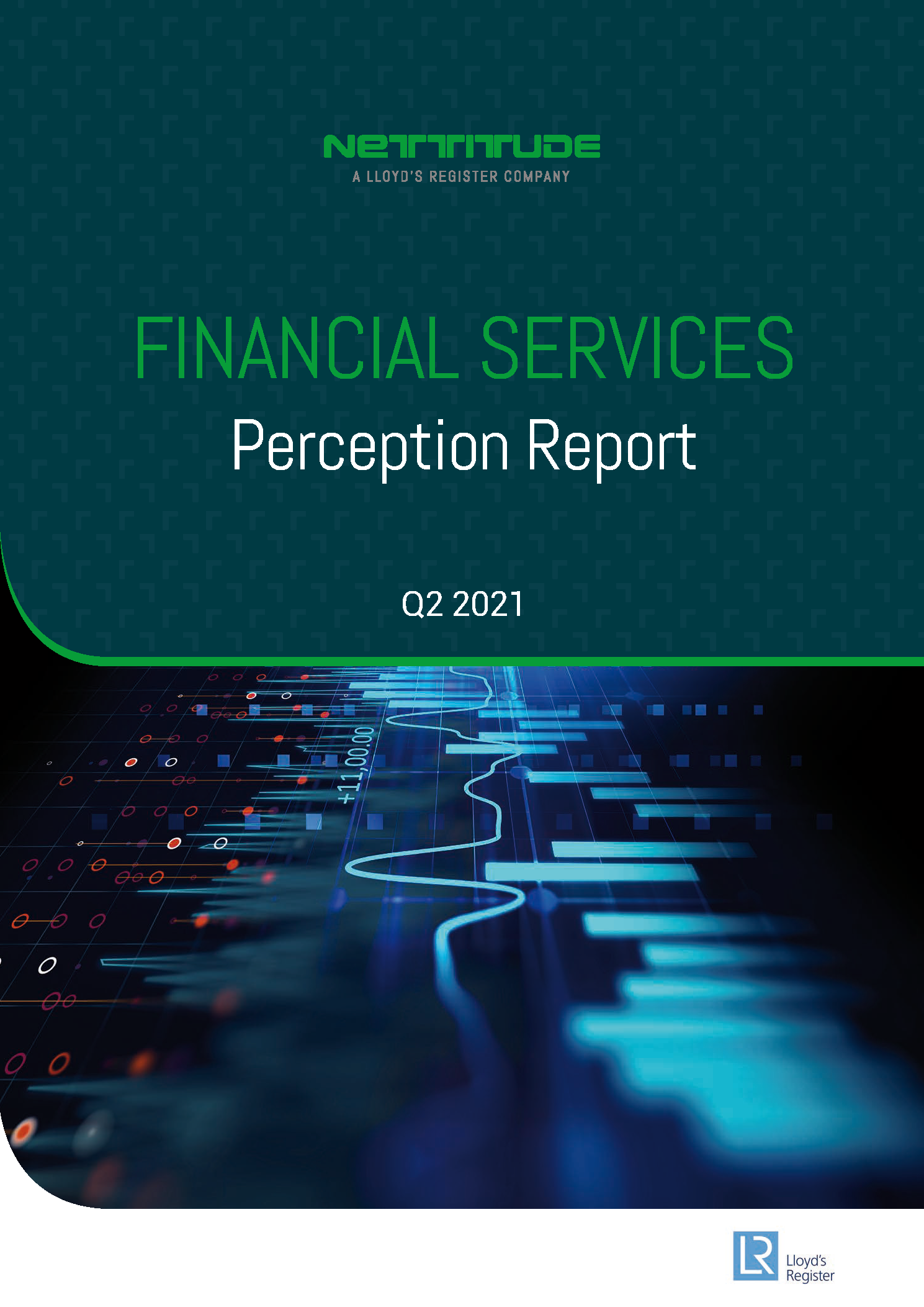 Pages from NETT_PERCEPTION_REPORT_Q22021