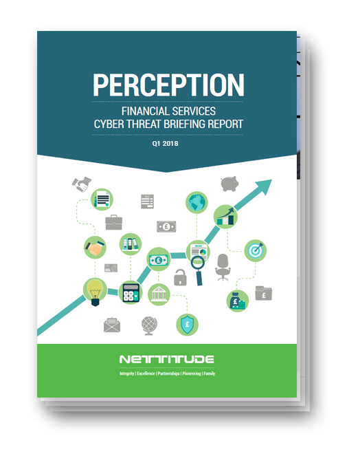 Perception Report 2018 - Cover - pages v1 q18.png